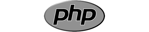 php_bw